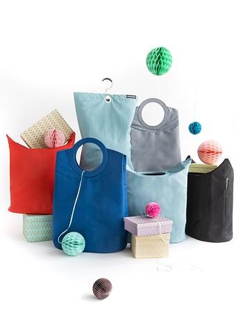 Хозяйственные сумочки