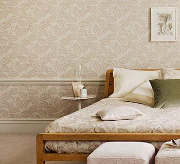 Richmond Hill Wallpapers