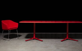 Мебель Gecko от компании Modus