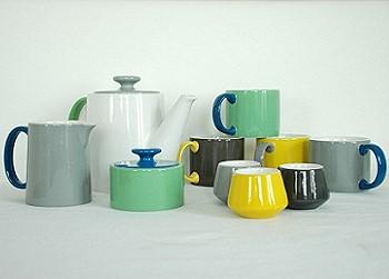 Купить посуду в интернет-магазине