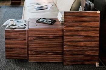 Мебель для работы и отдыха