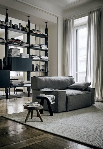 Комфортная мебель