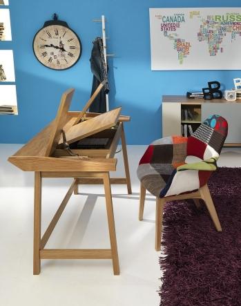 Мебель Tomasucci