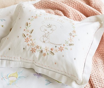 Подушка Zara Home Kids