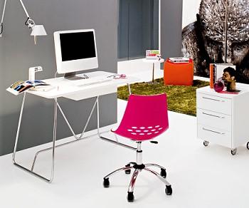 Письменный стол Duke Desk CS 2034