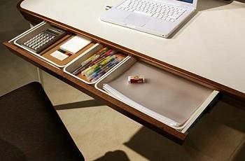 Ящик рабочего стола