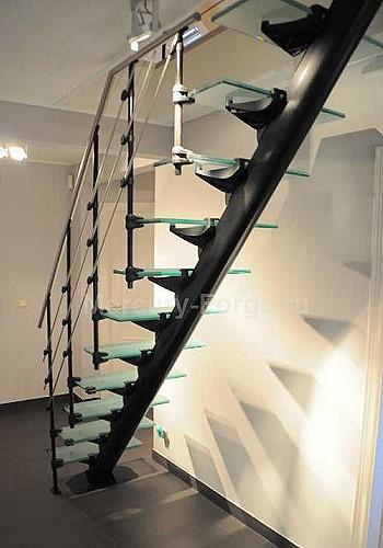 Лестница Do-Up