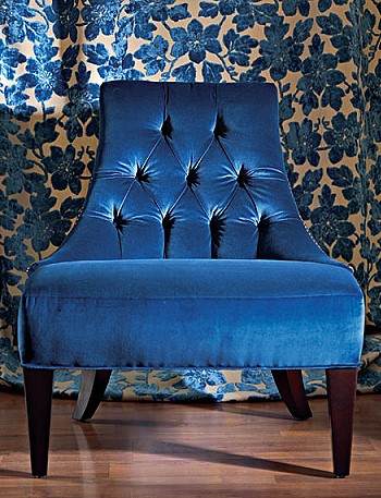 Чем обить мебель