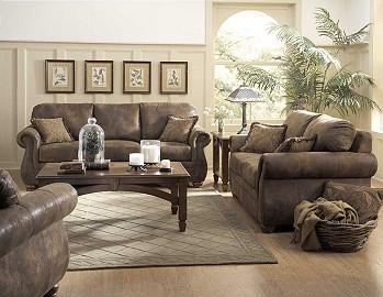 Мебельная обивка