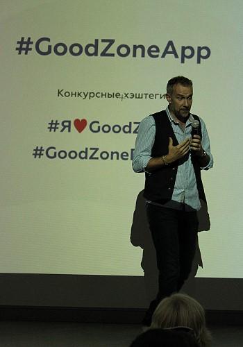 Илья Рыков