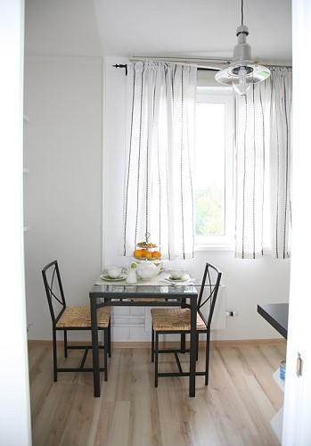Кухонный столик Икеа