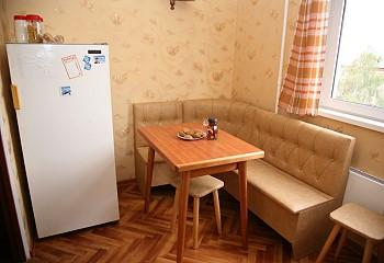 Кухонный столик