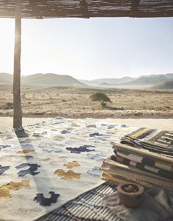 Текстиль ИКЕА