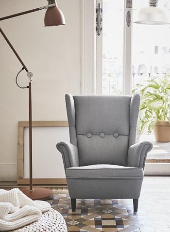 Кресло ИКЕА
