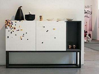 Детская мебель lego