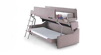Диван-кровать Pallazzo