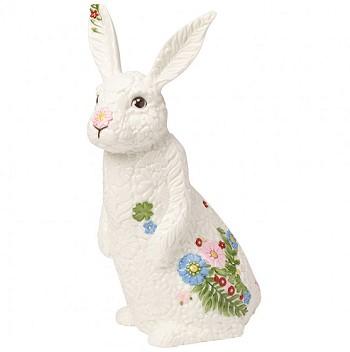 Пасхальный заяц Spring Fantasy Easter