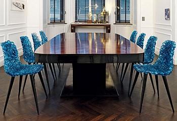Edra итальянская мебель