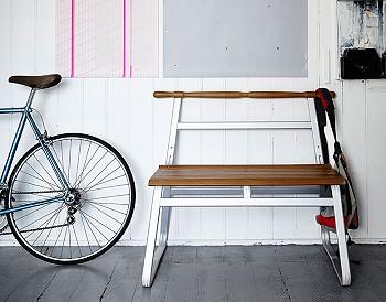 Шведская мебель