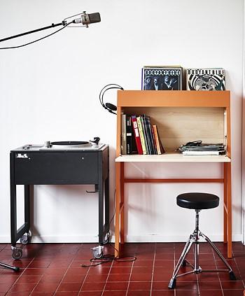Икеа мебель