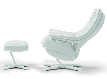 Кресло Re-Vive