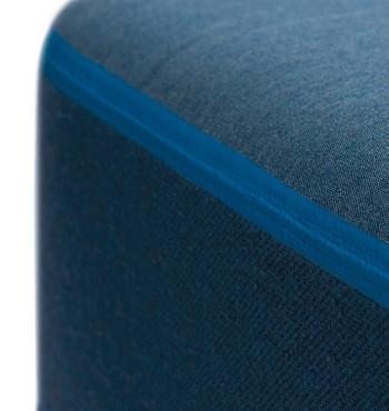Термоскрепляющая лента в производстве мебели