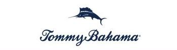 TommyBahama