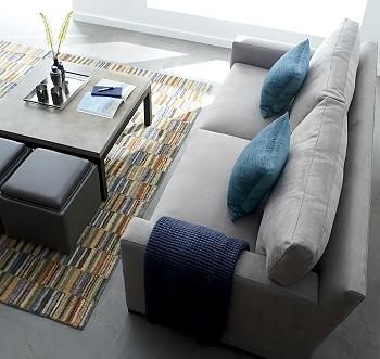 Генеральная чистка мягкой мебели