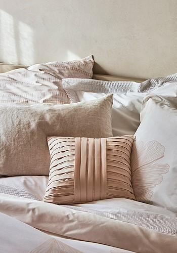 Постельное белье от Zara Home