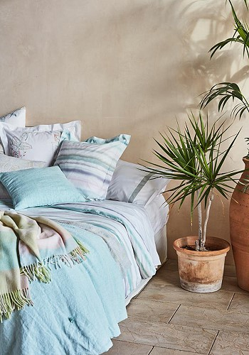 Спальня Zara Home 2018
