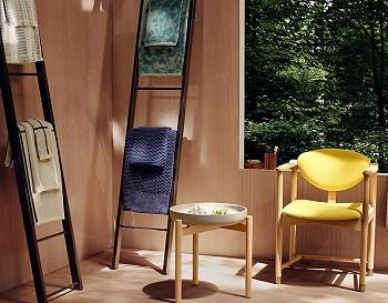 Предметы мебели и декора Zara Home