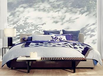 Спальные принадлежности Zara Home