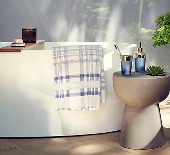 Ванная Zara Home