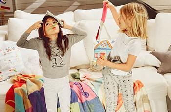 Мебель Zara Home Kids
