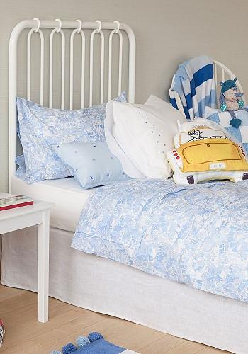 Кровать Zara Home